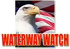 Waterwy Watch Click Link
